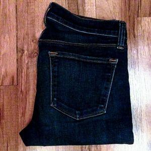 "AMAZING""J Brand"" Skinny Leg Jeans"
